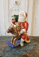 Royal 