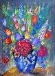 Bolt, Carlo (20 