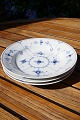 Blue 