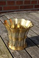 Large Margrethe 