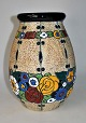 Czech faience 