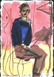 Gislason, Jon 