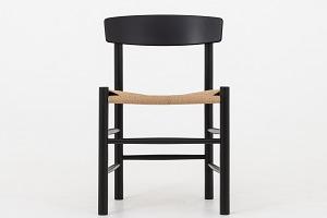 Roxy Klassik * Chairs, We have a wide selection og dining