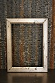 French 1800's 