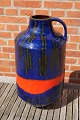 Large and 