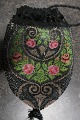 ViKaLi 