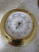 Clock & 